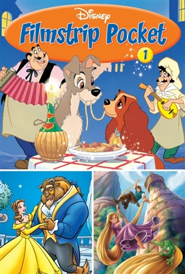 Disney filmstrip pocket 01.