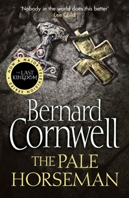 Alfred the great (02): the pale horseman