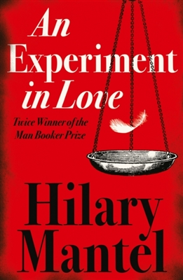 Experiment in love