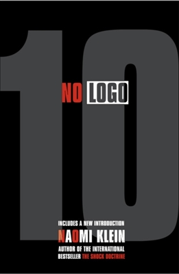 No logo -