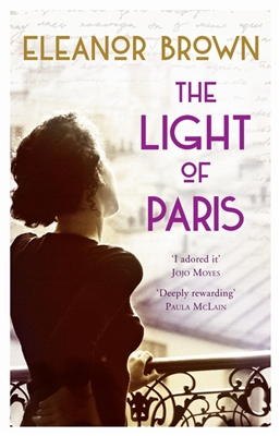 Light of paris