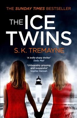 Ice twins -