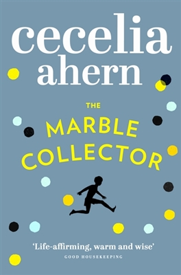 Marble collector