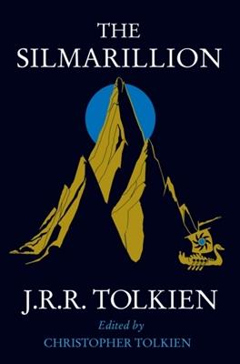 Silmarillion (new edition)