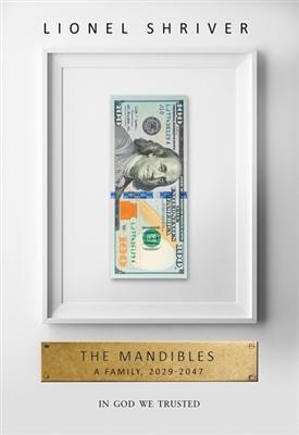 Mandibles: a family 2029-2047