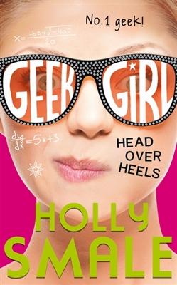 (05): head over heels
