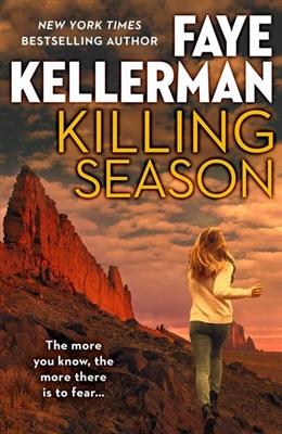 Killing season -