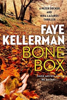 Bone box -