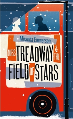 Miss treadway & the field of stars