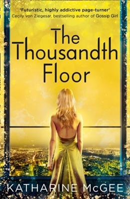 Thousandth floor