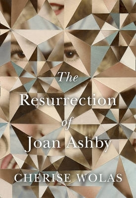 Resurrection of joan ashby