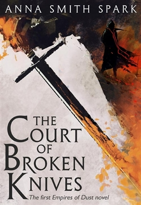 (01): the court of broken knives
