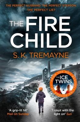 Fire child -