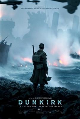 Dunkirk (mti)