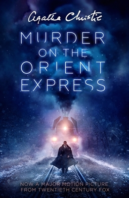 Murder on the orient express (fti) -