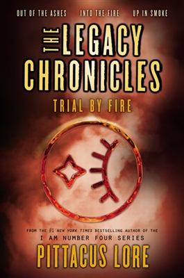 Legacy chronicles