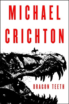 Dragon teeth -