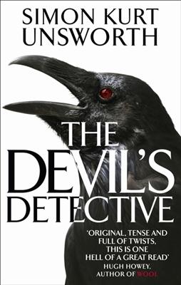 Devil's detective