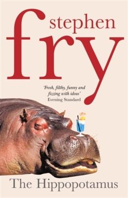 Hippopotamus -