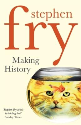 Making history -