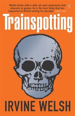 Trainspotting -
