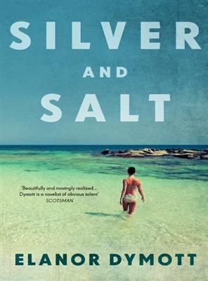 Silver & salt