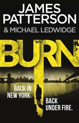 Burn -