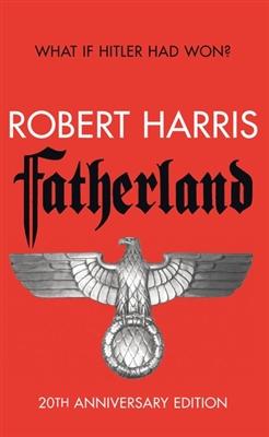 Fatherland (20th ann edn)