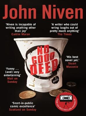 No good deed -