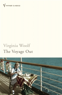 Voyage out