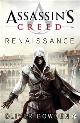 Assassin's creed (01): renaissance