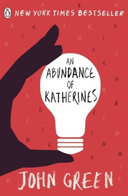Abundance of katherines -