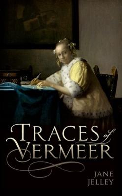 Traces of vermeer