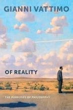 Of reality : the purposes of philosophy