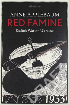 Red famine -