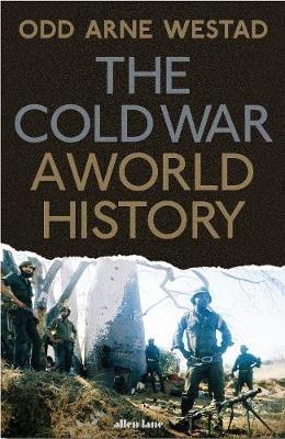 Cold war: a world history