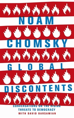 Global discontents -