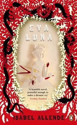 Eva luna (penguin essentials)