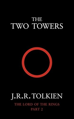 Lord of the rings (02): two towers