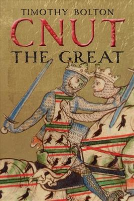 Cnut the great