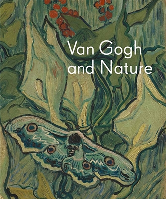 Van gogh and nature