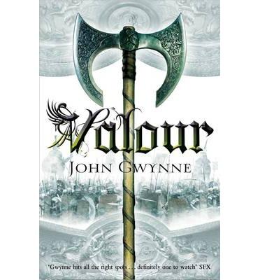 The faithful and the fallen Valour