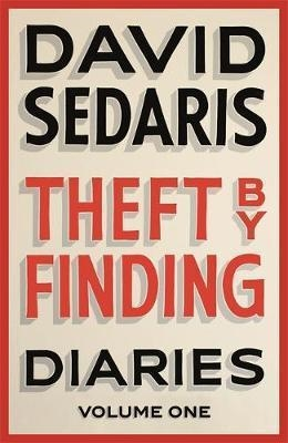 Theft by finding -