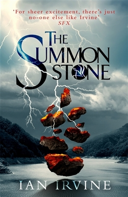Gates of good and evil (01): summon stone
