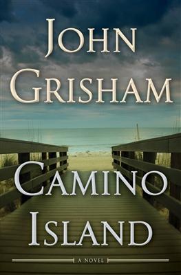 Camino island -