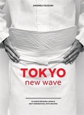 Tokyo new wave