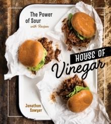 House of vinegar