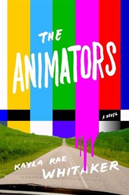 Animators -