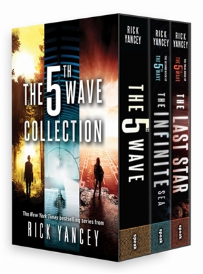5th wave selection