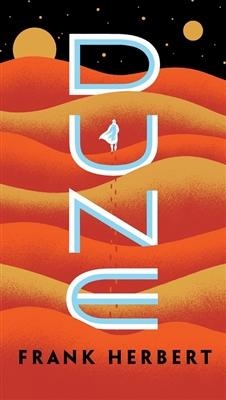 Dune (01)